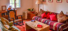 #Selfcatering #accommodation #Madeira #Island #Camacha