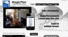 Magic Plan