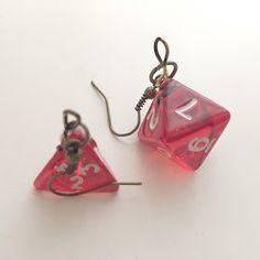OctoStag: Icosahedron