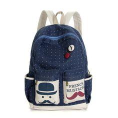Ucuz Yeni 2015 moda kadın çantası şeker renk ünlü marka okul çantaları kadın! Yk40 385, Satın Kalite Sırt çantaları doğrudan Çin Tedarikçilerden:     Ambalaj ağırlığı: 500gMalzeme: tuvalAyrıntılı boyut: 28lx11dx40hcmIç: resim olarakAçık yönte