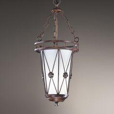 6400_1 Counter, Chandelier, Ceiling Lights, Lighting, Pendant, Home Decor, Candelabra, Decoration Home, Light Fixtures