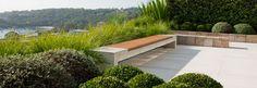 Mosman landscape and garden design