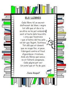 poemes de nadal per cicle mitjà - Cerca amb Google Bar Chart, Reading, Christmas, Texts, School, Environment, Initials, Poems, Weihnachten