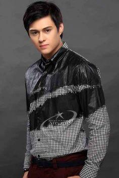 Enrique Gil is ❤️ Filipino Baby, Half Filipino, Enrique Gil, Liza Soberano, Hollywood Celebrities, Male Celebrities, Freddie Highmore, Young Actors, Hot Boys