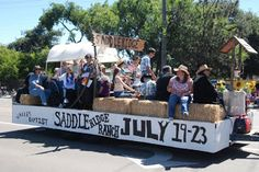 july 4th parade hillsboro oregon