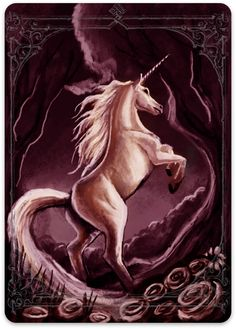 Das Einhorn Game Of Thrones Characters, Fictional Characters, Unicorn, Fantasy Characters