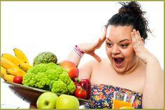 Errori alimentari nella dieta http://pilloline.altervista.org/errori-alimentari-nella-dieta/