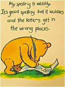 Winnie the Pooh quotes are helpful for every aspect of life. These Winnie the Pooh quotes will help you to discover your own Hundred Acre Wood. Pooh Bear, Tigger, Cute Quotes, Funny Quotes, Qoutes, Nice Sayings, Cartoon Quotes, Quotations, Winnie The Pooh Quotes