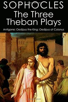 Tragic hero essay antigone by sophocles Looking for free tragic hero- antigone essays with examples? Over 22 full length free essays, book reports, and term papers on the topic tragic hero- antigone. Oedipus Complex, Good Books, Books To Read, Tragic Hero, Book Sites, Ebooks Online, The Secret History, Essay Topics, History