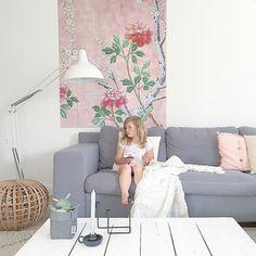 71 Instagram Interieur inspiratie top 5
