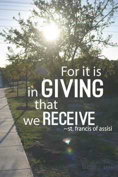 Frugal Tuesdays: Should you continue to tithe/donate to charity when paying off debt?