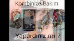 Ataşehir Baymak Servisi 0216 639 14 24 Baymak Özel Ataşehir Servisi