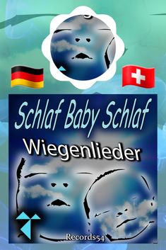 ( Amazon )(  Deutsch ) Schlaf Baby Schlaf - Wiegenlieder  Records54 Artist 👉  /  Schlaf Baby Schlaf Album 👉  Wiegenlieder #instababy #babygirl #babyboy #kids #newborn #babies #bebe #babylove #children #instakids #babyshower #pregnant #赤ちゃん #babyfashion #mom #little #adorable #cutebaby #child  #spotify # ITunes #Canciones de Cuna #Duerme Bebé Duerme #육아 #pregnancy #kid #momlife # dormir # sueño # babygirl #Records54 # dormir # dormir  # hora de dormir # babyboy # noche Newborn Babies, Baby Music, Baby Love, Children, Kids, Cute Babies, Pregnancy, Album, Artist