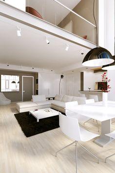 Grosu Art Studio – Skandy Apartment