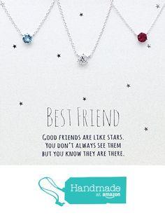 Bff Necklaces, Best Friend Necklaces, Best Friend Jewelry, Dainty Necklace, Birthday Presents For Friends, Friend Birthday Gifts, Gifts For Friends, Best Friends, Cute Best Friend Gifts