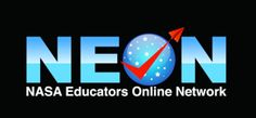 NASA's NEON program is offering many free professional development webinars in July.  These free online programs give educators a great way to use free NASA materials. Specialists work through the activities with the educators. It's a great way to brush up on some science and find new classroom activities.