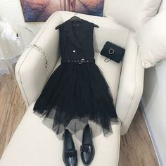 Order now from www.loveshoping01.com free postage worldwide Use code FRIDAY01 to get £4 off #ootd #fashion #chic #dress #party #partydress Chic Dress, Blazers For Women, Dress Party, Ootd Fashion, Tulle, Summer Dresses, Lace, Skirts, Clothes