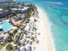 VIK Hotel Arena Blanca in Punta Cana | dé VakantieDiscounter