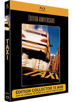 Test du Blu-ray Collector de TAXI (1998) de Gérard Pirès, avec Samy Naceri, Frédéric Diefenthal et Marion Cotillard : http://www.dvdfr.com/dvd/c156039-taxi-le-test-complet-du-blu-ray.html