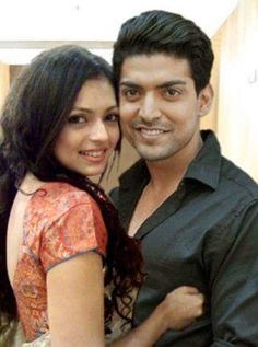 Gurmeet Choudhary, Drashti Dhami, Indian Movies, Best Couple, Favorite Tv Shows, Father, Couple Photos, Couples, Instagram Posts