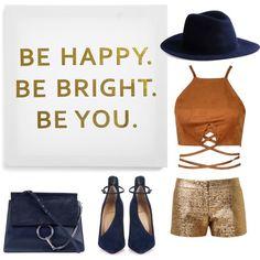 Be You Fashion Sets, Diva, Fashion Outfits, Divas, Godly Woman