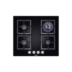Siemens #ep616hb21e gas on #glass, number of burners/cooking zones 4, #black,,  View more on the LINK: http://www.zeppy.io/product/gb/2/112236827543/