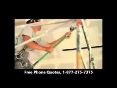Drywall and Painting San Leandro, CA   Mudco Drywall & Painting