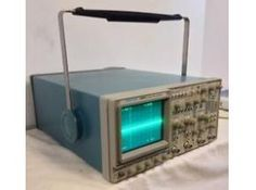 United States Analog Oscilloscope  Industry Report 2016 with Development Trend Analysis Research @ http://www.orbisresearch.com/reports/index/united-states-analog-oscilloscope-market-2016-industry-trend-and-forecast-2021