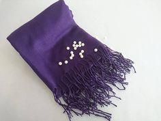 bridesmaid pashmina wedding shawl gift for bridesmaid