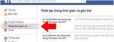 Guias de instalá-lo caminho de tempo em Facebook  http://www.facebookbaixar.com.br/aplicativo-facebook-para-windows-phone.html #facebook_baixar #baixar_facebook #baixar_facebook_gratis #facebook