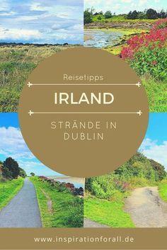 Holiday in Dublin: Dublin Travel Tips - Ireland Tips # Ireland - Travel Dublin Travel, Ireland Travel, Paris Travel, Galway Ireland, Cork Ireland, Europe Travel Guide, Europe Destinations, Travel Tips, Dublin Hotels