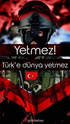 Turk wallpaper by Gokturkbeytasarim - 49 - Free on ZEDGE™ Turkish Military, Turkish Army, Wolf Wallpaper, Galaxy Wallpaper, Turkey Flag, Best Caps, The Turk, Drama Free, Ottoman Empire