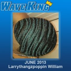 Perfect 360 Waves   ... how long have you had 360 waves frank blackwell i ve had 360 read more