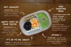Struggling to figure out what to pack your kid(s) for lunch? Or just tired  of packing the same thing every day?