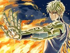 I got: Genos! Which One Punch Man character are you One Punch Man 2, Saitama One Punch Man, Anime One, Me Me Me Anime, Anime Guys, Genos Wallpaper, Man Wallpaper, Mobile Wallpaper, Dragon Ball