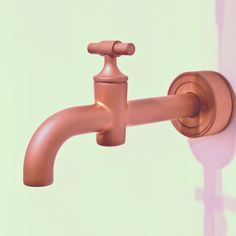 AMARCORD tap collection design by Marco Merendi