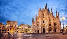 Stage retribuito presso BIOCONSULT srl (Milano). Azienda nel settore della tutela ambientale, igiene industriale e degli alimenti.