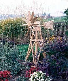 Wooden Lawn Furniture - Miscellaneous | Yutzys Farm Market