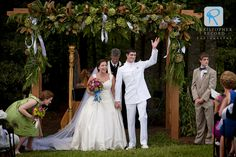 http://blog.christopherrecord.com/category/weddings/page/2/