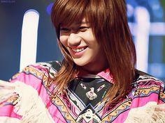 Taemin<3