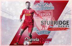 Bandar Judi Domino Online Indonesia Striker Liverpool Daniel Sturridge telah memperingatkan Jurgen Klopp dia ingin memulai pertandingan secara teratur