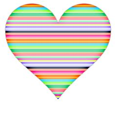 Discovered by Norysteresa. Find images and videos on We Heart It - the app to get lost in what you love. Happy Heart, Love Heart, Heart Clip Art, I Miss You More, Heart Wallpaper, Screen Wallpaper, I Luv U, Heart Pictures, Rainbow Heart