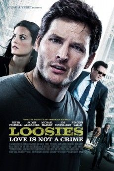 Loosies 2011 720p Torrent Download – Yify