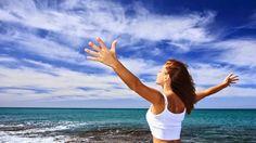 mykonos ticker: Η ευτυχία είναι επιλογή