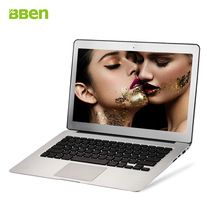 Like and Share if you want this  13.3 Inch 4GB RAM 128GB SSD Laptop Notebook Computers with Intel i7-5500u/5600u dual Core HDMI WIFI Webcam Windows10 ultrabooks     Tag a friend who would love this!     FREE Shipping Worldwide   http://olx.webdesgincompany.com/    Get it here ---> http://webdesgincompany.com/products/13-3-inch-4gb-ram-128gb-ssd-laptop-notebook-computers-with-intel-i7-5500u5600u-dual-core-hdmi-wifi-webcam-windows10-ultrabooks/