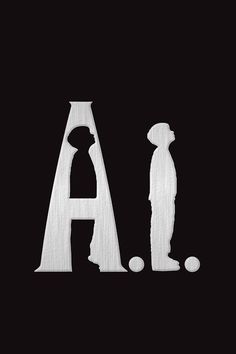 A.I. Artificial Intelligence (2001) - Watch Movies Free Online - Watch A.I. Artificial Intelligence Free Online #AIArtificialIntelligence - http://mwfo.pro/101288