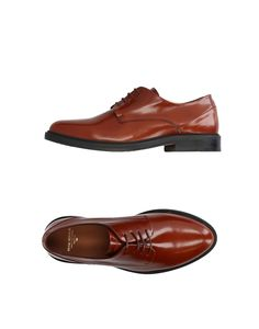74749198591c2 ROYAL REPUBLIQ Обувь на шнурках Lace Up Shoes