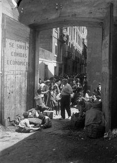 Barcelona 1930