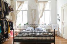 502 besten Gemütliche Schlafzimmer Bilder auf Pinterest in 2018 ...