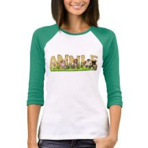 Just_Kidding by Nadine May: Products on Zazzle